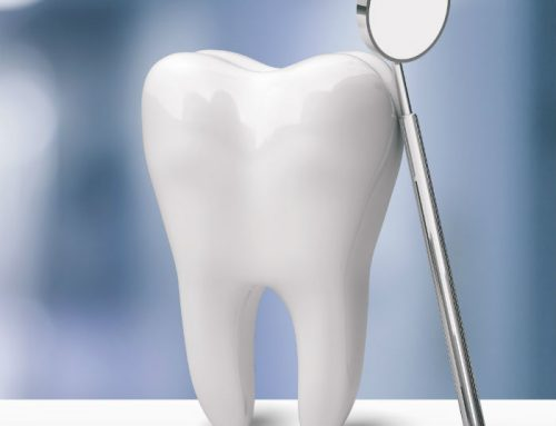Dentist or Detective? Major Health Clues Your Mouth Provides