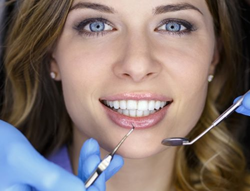 Dental Checkups: Why You Should Never Brush Them Off