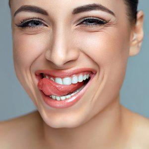 Dental Hygiene Foods